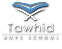 Tawhid Boys School